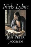 Niels Lyhne - Jens Peter Jacobsen,  Hanna Astrup Larsen (Translator)