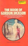 The Book of Gordon Dickson - Gordon R. Dickson