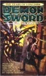 Demon Sword - Ken Hood