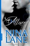 Allure  - Nina Lane