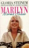 Marilyn - Gloria Steinem