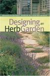 Designing an Herb Garden - Beth Hanson