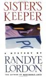 Sisters Keeper - Randye Lordon