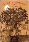 The Cat and the Coffee Drinkers - Max Steele, Erik Blegvad