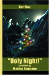 Holy Night!: Karl May - Marlies Bugmann