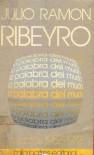 La palabra del mudo: Cuentos 52/72 - Julio Ramón Ribeyro