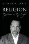 Religion - Joseph R. Sgro