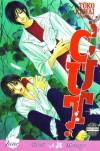 CUT - Touko Kawai