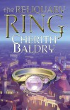 The Reliquary Ring - Cherith Baldry