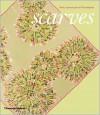 Scarves - Nicky Albrechtsen, Fola Solanke
