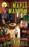 Maple Mayhem - Jessie Crockett