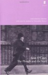 The Plough and the Stars - Seán O'Casey, Christopher Murray