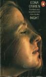 Night - Edna Obrien