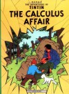 The Calculus Affair - Hergé