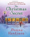 The Christmas Secret - Donna VanLiere
