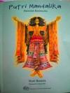 Putri Mandalika (Princess Mandalika) - Murti Bunanta, Isnaeni MH