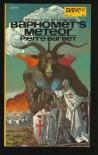 Baphomet's Meteor (Daw UQ1035) - Pierre Barbet