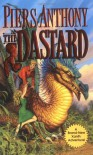 The Dastard - Piers Anthony