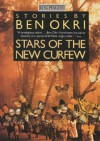 Stars of the New Curfew (King Penguin) - Ben Okri