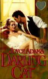 Darling Cat - Joyce Adams