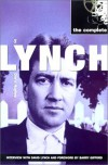 The Complete Lynch - David Hughes