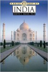 A Brief History of India - Judith E. Walsh