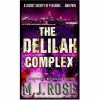 The Delilah Complex - M.J. Rose
