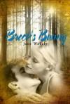 Brock's Bunny - Jane Wakely
