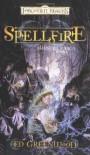 Spellfire (Forgotten Realms: Shandril's Saga, #1) - Ed Greenwood