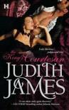 The King's Courtesan - Judith James
