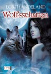 Wolfsschatten - Lori Handeland, Patricia Woitynek