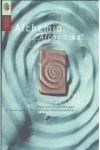 """Alchemia """"Alchemika"""" - Eichelberger Wojciech"""
