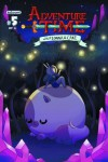 Adventure Time with Fionna & Cake #5 (Cover Chosen Randomly) - Natasha Allegri