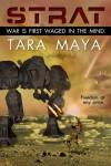 STRAT - Tara Maya
