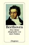Beethoven - Kurt Pahlen