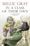 In a Class of Their Own - Millie Gray