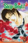 Skip Beat!, Vol. 09 - Yoshiki Nakamura