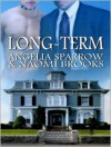 Long-Term - Angelia Sparrow