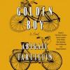 Golden Boy (Audio) - Abigail Tarttelin