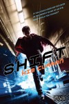 Shift - Kim Curran