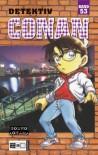 Detektiv Conan 53 - Gosho Aoyama