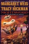 Nightsword  - Margaret Weis