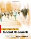 The Practice of Social Research - Earl Robert Babbie