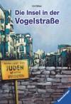 Die Insel in der Vogelstraße - Uri Orlev
