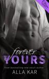 Forever Yours - Alla Kar
