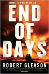 End of Days - Robert Gleason