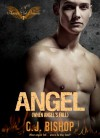 ANGEL 2: When Angels Fall - CJ Bishop