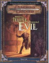 Return to the Temple of Elemental Evil: An Adventure taking Characters From 4th to 14th Level (Dungeons & Dragons Adventure) - Monte Cook