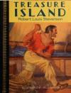 Treasure Island (Children's Classics) - Robert Louis Stevenson