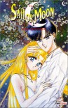 Sailor Moon 12: Der Pegasus (Sailor Moon, #12) - Naoko Takeuchi